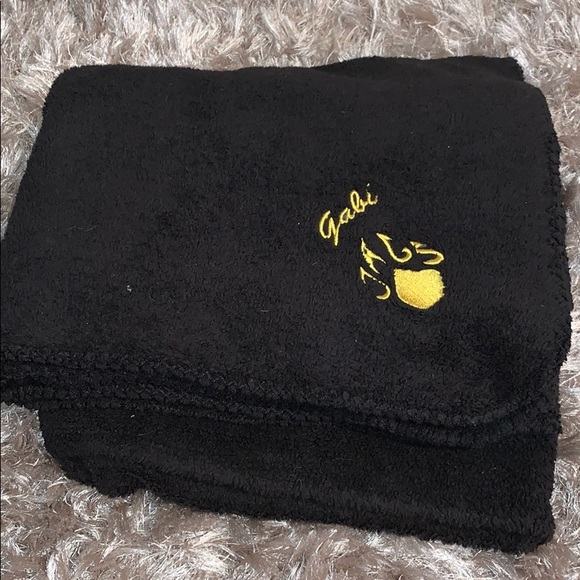 Other - Blanket